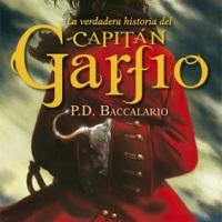 """Las primeras palabras de """"La verdadera historia del Capitán Garfio"""""""
